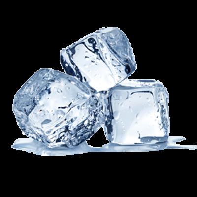 Лед 1 кг.